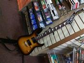 JACKSON JS30 DKT Electric Guitar
